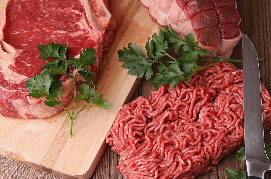 Benefits of Bulk Beef Buys