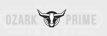 Ozark Prime Beef