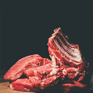 Ozark Prime Beef - Select Beef Cuts from Ozark Prime Beef in Marble Hill Missouri